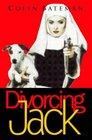 Divorcing Jack (Dan Starkey, Bk 1)