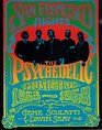 San Francisco Nights The Psychedelic Music Trip 1965-1968