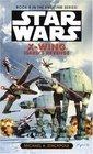 Isard's Revenge (Star Wars: X-Wing Series, Book 8)