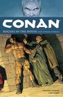 Conan Volume 5 Rogues In the House