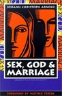 Sex God and Marriage