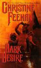 Dark Desire (Dark, Bk 2)