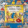 Around the World With Phineas Frog: A Geographical Puzzle