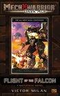 Flight of the Falcon (BattleTech: Mechwarrior Dark Age, No 10)