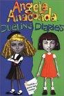 Dueling Diaries