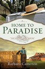 Home to Paradise The Coming Home Series  Book 3