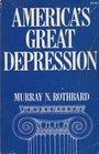 America's Great Depression