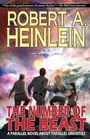 The Number of the Beast A Parallel Novel About Parallel Universes