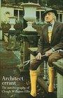 Architect Errant