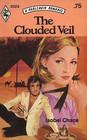 The Clouded Veil
