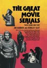 Great Movie Serials Cb