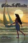 Sailor In Paradise