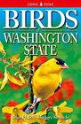 Birds of Washington State