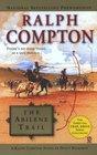 The Abilene Trail (Ralph Compton Novels)