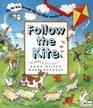 Follow the Kite