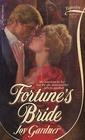 Fortune's Bride