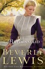 The Bridesmaid (Home to Hickory Hollow, Bk 2)