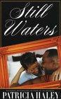 Still Waters (Kimani Romance)