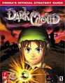 Dark Cloud  Prima's Official Strategy Guide
