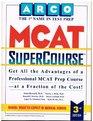 McAt Supercourse