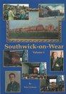 Southwick-on-Wear v 4