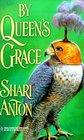 By Queen's Grace