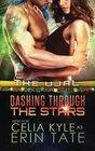 Dashing Through the Stars