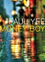Money Boy
