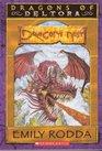 Dragon's Nest (Dragons of Deltora #1)