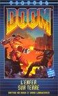Doom  L'enfer sur terre