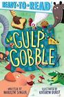 Gulp Gobble
