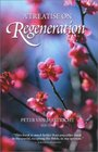 A Treatise on Regeneration (Puritan Writings)