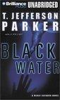 Black Water (Merci Rayborn Novels)