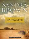 Rainwater (Large Print)