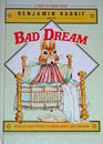 Benjamin Rabbit and the Bad Dream (A Need to Know Book)