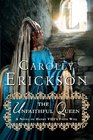 The Unfaithful Queen A Novel of Henry VIII's Fifth Wife