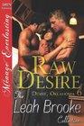 Raw Desire