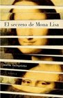 El secreto de Mona Lisa/ The Secret of Mona Lisa