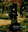 James Tissot  Victorian Life/Modern Love