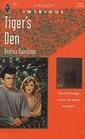 Tiger's Den