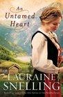 Untamed Heart An