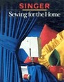 Sewing for the Home Vol 2