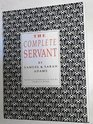 The Complete Servant
