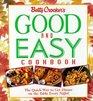 BC Good  Easy/Cookie Jar Bundle