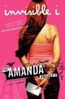 The Amanda Project Book 1 invisible I
