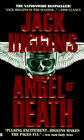 Angel of Death (Sean Dillon, Bk 4)