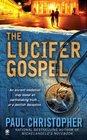 The Lucifer Gospel (Finn Ryan, Bk 2)
