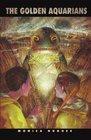 The Golden Aquarians