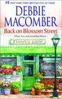 Back on Blossom Street (Blossom Street, No 3)