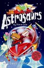 Astrosaurs The Claws of Christmas